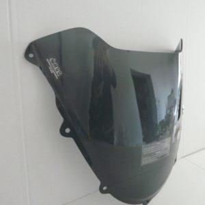 Aprilia RS 50 / 94-97
