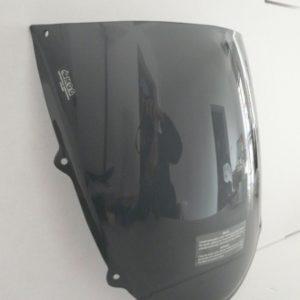 Aprilia RS 50 / 99-05
