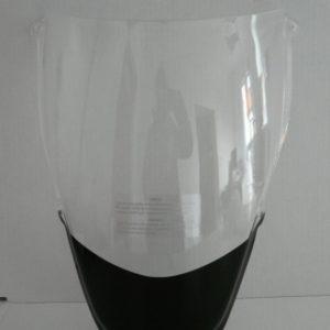Aprilia RS 125 / 06-10