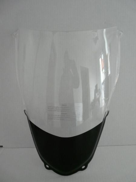 Aprilia RS 50 / 06-10