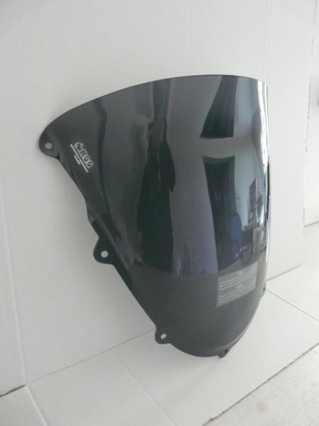 Aprilia RS 125 / 92-94