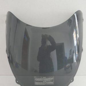 Aprilia RS 125 / 95-98