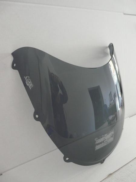 Aprilia RS 250 / 95-97
