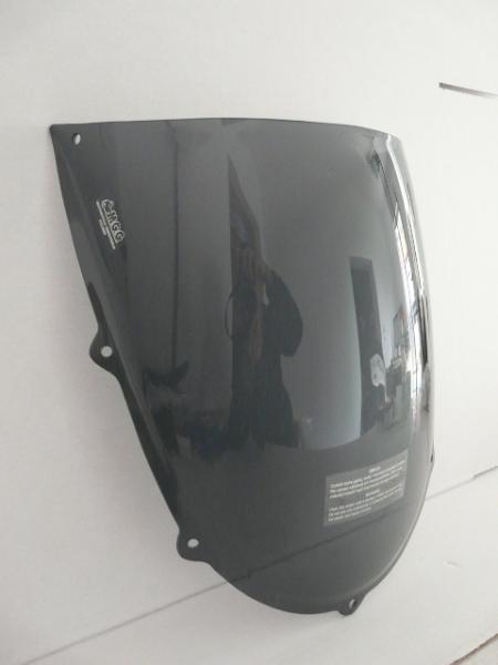 Aprilia RS 250 / 98-05