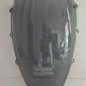 Aprilia RSV 1000 / 98-03