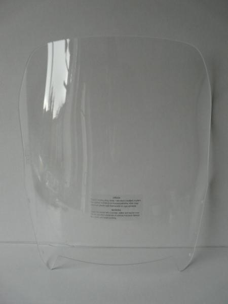 Aprilia Pegaso 650 / 92-95